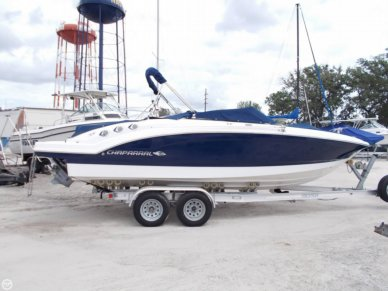 Chaparral 246SSi, 24', for sale - $58,700