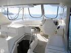 1996 Cruisers 3950 Esprit Aft Cabin - #2