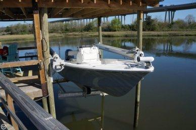 Sea Hunt BX 22 Pro, 22', for sale - $44,500