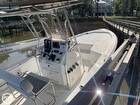 2014 Sea Hunt BX 22 Pro - #2