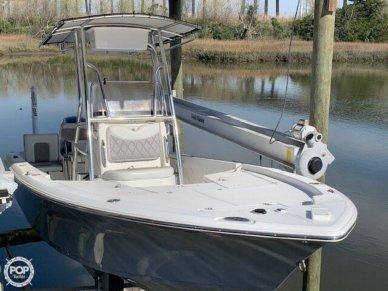 Sea Hunt BX 22 Pro, 22', for sale - $38,000