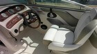 2007 Sea Ray 240 Sundeck - #5