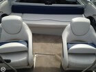 2012 Crownline 195 SS - #5