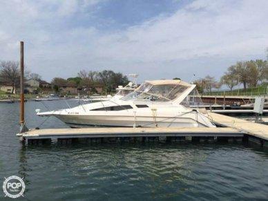 Bayliner 28, 28', for sale - $20,500