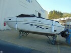 2000 Rinker 232 Captiva Cuddy - #5
