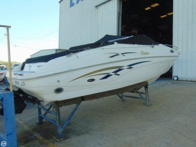 Rinker 232 Captiva Cuddy, 23', for sale - $19,995