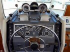 1967 Chris-Craft 47 Commander - #8