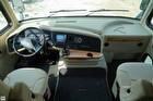 2011 Open Road Allegro 32 BA - #5
