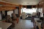 2011 Open Road Allegro 32 BA - #2
