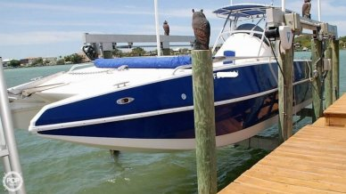 Cobra Predator 3100, 31', for sale - $62,300