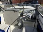 2007 Bayliner 192 Discovery - #2