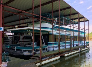 Sumerset 70x14', 70', for sale - $99,900