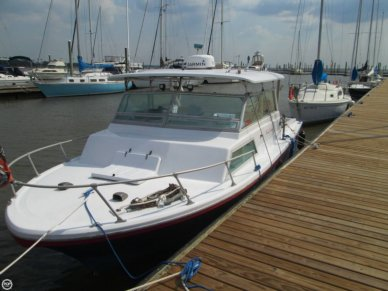 Stamas 29, 29', for sale - $29,000