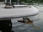 1996 Sea Ray 290 Sundancer - #5