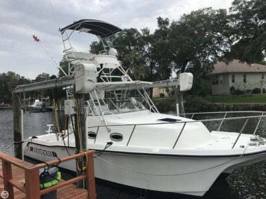 Pro Sport 2860, 30', for sale - $51,000