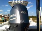 2014 Sea Hunt BX 22 BR - #5