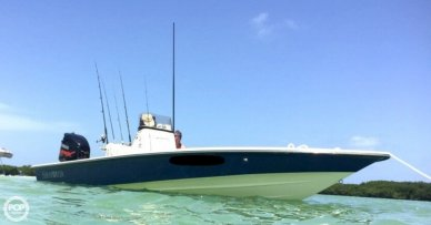 Shearwater X2200, 21', for sale - $41,700