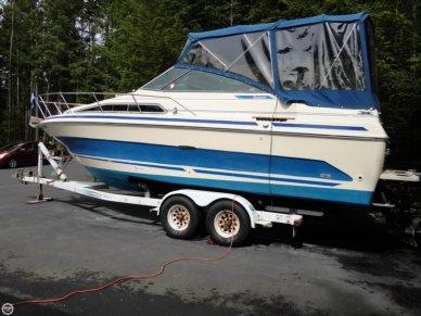Sea Ray Sundancer SRV250, 26', for sale - $15,000