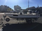 1997 Boston Whaler Montauk 17 - #5