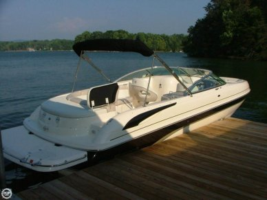 Bryant 270, 30', for sale - $38,900