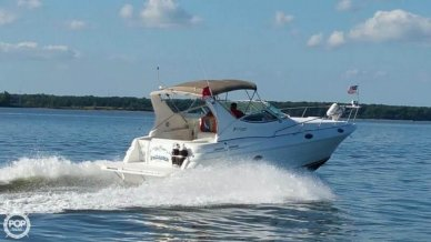 Cruisers 3075 Express, 33', for sale - $38,900