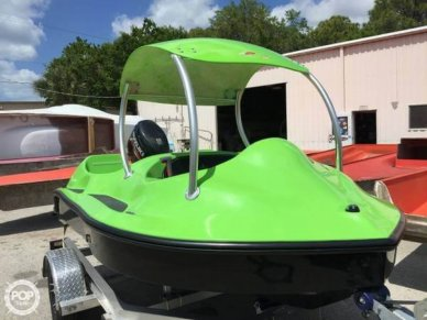 Sea Saucer 12, 12', for sale - $19,499