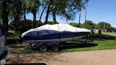 VIP 20, 20', for sale - $17,250