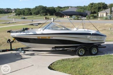 Tahoe Q6 Sport, 20', for sale - $20,400