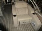 Cooler Under Seat
