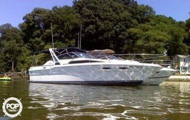 Sea Ray 300 Weekender, 31', for sale - $7,500