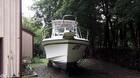 1995 Grady-White Seafarer 22 - #2
