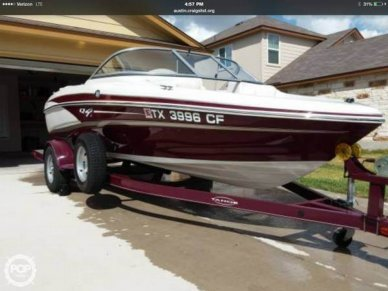 Tahoe 19, 19', for sale - $21,500