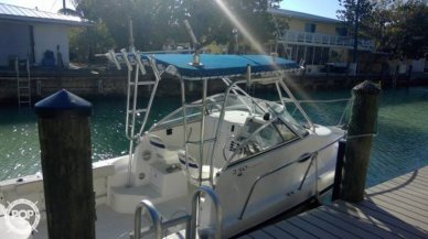 Cobia 25, 25', for sale - $22,500