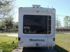 2008 Montana 3465SA - #5