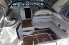 2008 Larson Cabrio 310 Mid Cabin - #5
