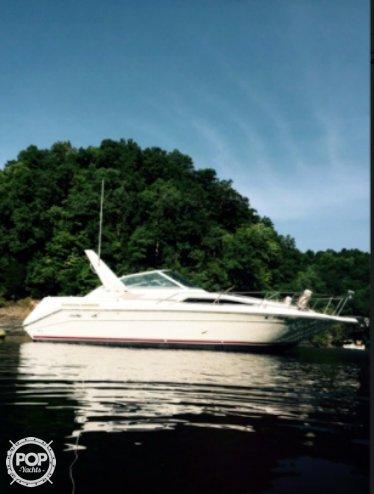 Sea Ray 270DA, 27', for sale - $16,000