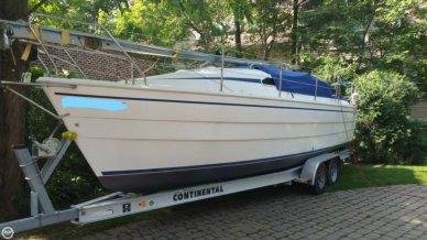 ODIN 820, 27', for sale - $21,900