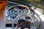 2007 Crownline 230 LS Razor - #8