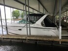 2000 Chris-Craft 308 Express - #2
