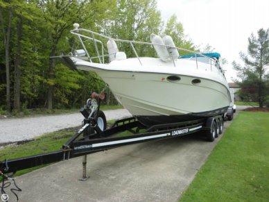 Celebrity 310 Sport Cruiser, 31', for sale - $23,000