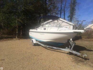 Boston Whaler 21, 21', for sale - $17,500