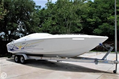 Baja 29 Outlaw, 29', for sale - $39,495