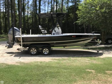 Epic 22SC, 22', for sale - $49,000