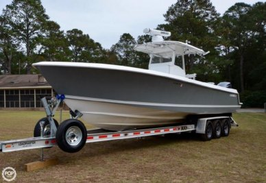 Contender 34, 34', for sale - $180,000