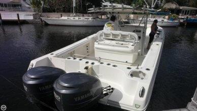 Sailfish 3006 CC, 30', for sale - $82,400