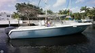 2007 Sailfish 3006 CC - #2