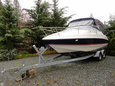 Larson 220 Cabrio, 22', for sale - $19,500