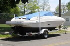 2004 Sea Ray 200 Sundeck - #2