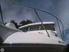 2000 Sportcraft 272 Sportfish - #2