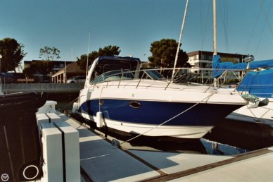 Chaparral 29, 29', for sale - $80,000